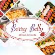 杉並区にお届けできるケータリングショップ【Berry Belly(ベリーベリー)】