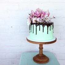メルトケーキ