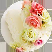 オリジナルケーキ 注文・オーダーをするならSampagutaがお得な理由