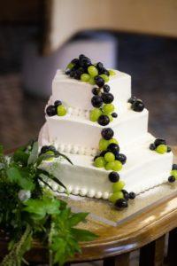 オリジナルケーキ 注文・オーダーならSampagutaにお任せください!